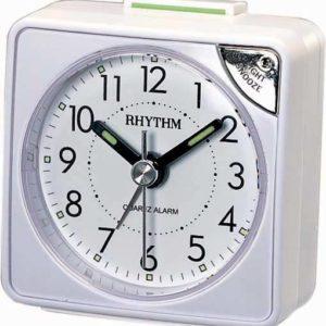Rhythm herätyskello